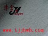 Перлы каустической соды тавра Jinhong