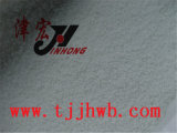 Jinhongのブランドの腐食性ソーダ真珠