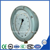 Yb150-Zt Best-Selling Axial Precision Pressure Gauge with High Quality