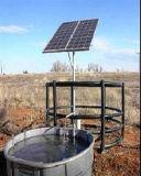 6kw 8kw selbst gemachte Sonnenkollektoren