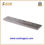 Cajón del efectivo con el interfaz completo compatible para cualquie impresora Tr-500 del recibo