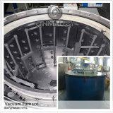 Nicr35/20 Draad 0.1mm~6.0mm voor Vacuüm het Verwarmen van de Oven Element