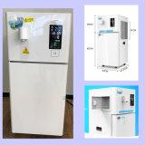 Fnd Família Máquina de Água do Ar de escritório/Gerador de água do ar de alta eficiência