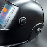 Solar Energy автоматический затмевая шлем заварки (WM4026)