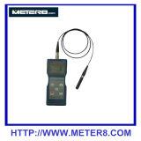 8823 de mini Digitale Meter van de Dikte van de Deklaag