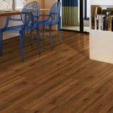 Impermeable duradera Non-Deformation ambiental suelo laminado para la decoración del hogar
