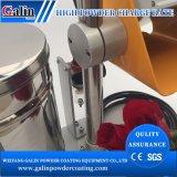 Покрытие порошка Galin 2L ручные электростатические/оборудование брызга/Spout для частей образца
