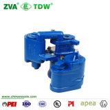 Насос подачи топлива на ТНВД дизельного двигателя синий пиджак многоступенчатый насос для дозирования топлива