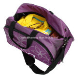 Sport Traveling Outdoor Tote Carry Fitness Gym Travel Duffel Bag