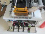 Tam-90-2 작은 편평한 객체 압축 공기를 넣은 최신 각인 기계