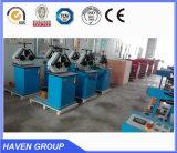 De Buigende Machine van het Staal van de sectie met de norm van Ce
