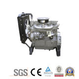 Professionnel Original Diesel Essence Complet Weichai Dongfeng Cummins Deutz Moteur Pour Bus Machine Trucks