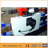 Cnc-Winkel-lochende Markierungs-scherende Stahlzeile