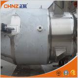 Chinz натуральный пигмент Extraction машина для продажи (TQ-Z)