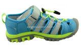 La sandalia ocasional respirable de Chirldren del bebé de la nueva playa calza 20234