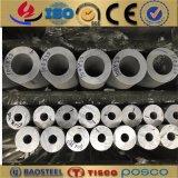 3003/3102アルミニウムは管Intercooler/ラジエーターのための突き出た
