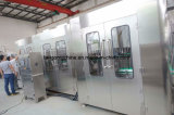 Bottled Drinking Toilets Filling Processing Machine Pure Production Line for Toilets Spring Mineral Toilets Toilets