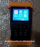 新しい720p 960p HD Ahd Camera CCTV Tester