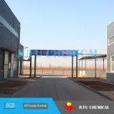 Polvere solfonata Consentration 5%-18% della formaldeide del naftalene