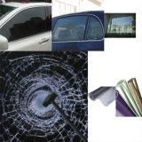 Высокая наградная Anti-Explosion пленка подкраской для окна автомобиля
