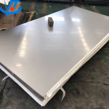 Duplex estupendo 2205 precio inoxidable de la placa de acero 304 316L por el kilogramo
