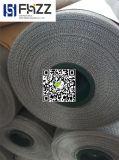 Engranzamento de /Mosquito do engranzamento de fio da liga da tela do indicador de alumínio de preço de fábrica