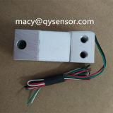 Mini/piccole/micro celle di caricamento di formato (QL-12G)