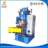 Wechselstrom-Nahtschweißung-Maschine