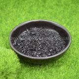 Il fertilizzante dell'estratto dell'alga del kelp si sfalda per uso di agricoltura