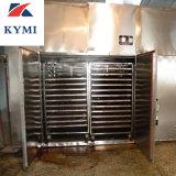 Kymi frutas e produtos hortícolas Frutas máquina de secagem de desidratação de equipamento de secagem da máquina de secagem industrial dos alimentos