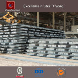 Hot DIP Galvanizing Square Steel (CZ-S56)