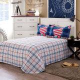中国の卸し売り工場製造者の寝具シート