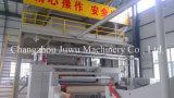 Maquinaria não tecida girada PP da ligação Jw-1600