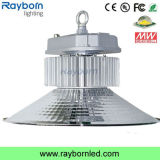 150W CREE Chip High Bay LED Lighting/Factory LED hallo Bay Light