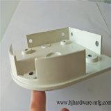 Selbstauto-Präzisions-Metall, welches die Teile angepasst stempelt