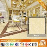 Фошань Органа Super глянцевая фарфора полированным полом плиткой (J8Y00)