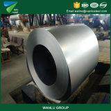 Heißes eingetauchtes Dx51d Z275 galvanisierte Stahlring