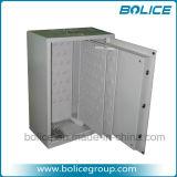 Caja fuerte con Gabinete de almacenamiento titular de la clave 500PCS capacidad electrónica para uso comercial