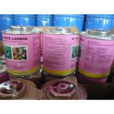 Schädlingsbekämpfung Lambda-Cyhalothrin Insektenvertilgungsmittel-Großverkauf