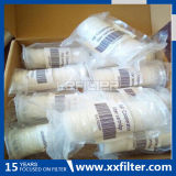 Baarkleed Ultipor® N66 de Patronen van de Filter Slk7002nfp