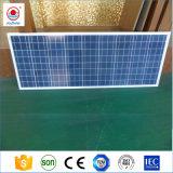 A elevada eficiência 315W 320W 325W 330W 335W Policristalino Painel Solar Sistema de Energia Solar