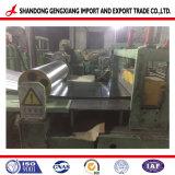 Professional Venta caliente de Zinc/acero prebarnizado PPGI/Bobina PPGL/tiras para la construcción