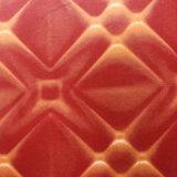 2016 3D comerciales más recientes mejor frontera de papel tapiz