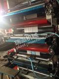 Machine d'impression de couleur de la qualité 4 de Ruipai