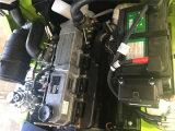 Емкость нагрузки аэродромного автопогрузчика 3.5ton Snsc тепловозная