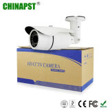 2.0MP HD IP de la red CCTV Seguridad Bullet Web Cámara (PST-IPC103C)