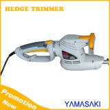 600W 230-220V Electric 정원 Tool