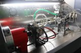 Un banc d'essai diesel plus avancé pour les injecteurs piézo-électriques