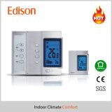 Bobine du ventilateur du contrôleur de température sans fil (F1)