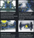 1/8 Nitro Motor Buggy 100km / H Hsp RC Car